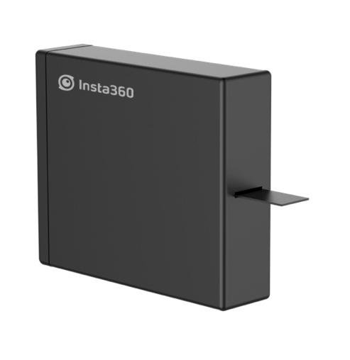 Batterie pour Insta360 ONE X