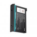 Batterie pour Insta360 ONE X2