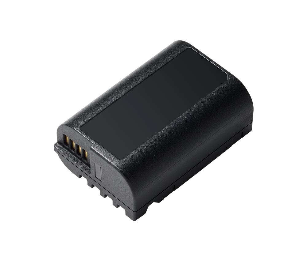 Batterie pour Lumix S5 - Panasonic