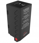 Batterie pour Moza Lite 2 - Gudsen