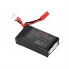 Batterie pour Rodeo 110