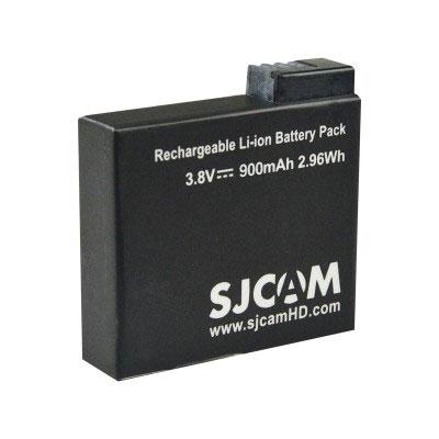 Batterie pour SJCAM M20