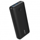 Batterie PowerCore 20000 Black - Anker
