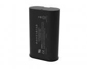 Batterie rechargeable 3200 mAh X1D Hasselblad