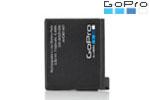 Batterie rechargeable GoPro Hero4