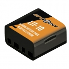 Batterie rechargeable pour Micro Link et Cell Link - Spypoint