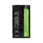 Batterie SB-F550 compatible Sony NP-F530/550/570