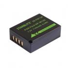 Batterie SB-FW126 compatible Fujifilm NP-W126 - Starblitz
