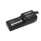 Batterie Senfly Ebee X