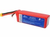Batterie Lipo 5200mAh pour Splash Drone SwellPro  RTF PRO et AUTO
