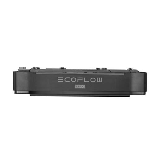 Batterie supplémentaire EcoFlow River