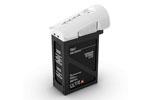 Batterie TB47 4500 mAh pour Inspire 1 DJI