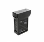 Batterie TB47D pour DJI Matrice 100
