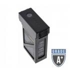 Batterie TB47S 4500 mAh DJI Matrice 600 - Reconditionné