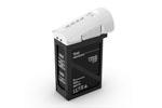 Batterie TB48 5700 mAh pour Inspire 1 DJI