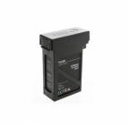Batterie TB48D pour DJI Matrice 100