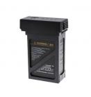 Batterie TB48S 5700 mAh pour drone DJI Matrice 600 - vue de côté