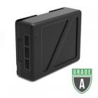Batterie TB50 4280 mAh pour DJI Inspire 2 - Occasion
