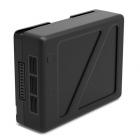 Batterie TB50 4280 mAh pour DJI Inspire 2