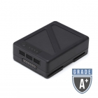 Batterie TB50 4280 mAh pour DJI Matrice 200 - Reconditionné