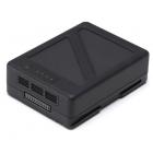 Batterie TB50 pour DJI Matrice 200