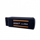 Batterie Ultrax 6300mAh pour Yuneec Typhoon H