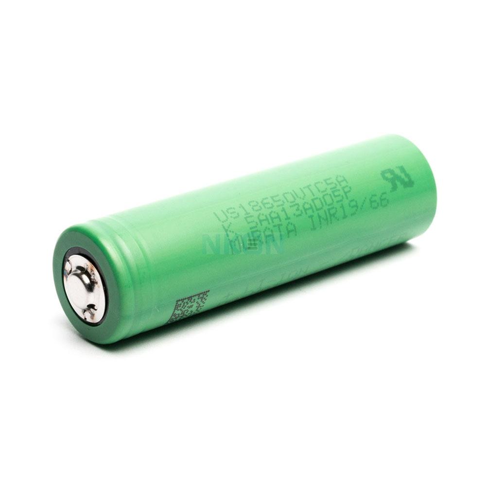 Batterie US18650VTC5A 2600mAh - Sony