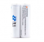 Batterie Zhiyun pour Evolution
