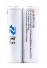Batteries 18650 pour Crane 2 - Zhiyun