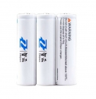 Batteries 18650MP pour Zhiyun Crane 2