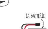 Découvrez les batteries LiPo et chargeurs