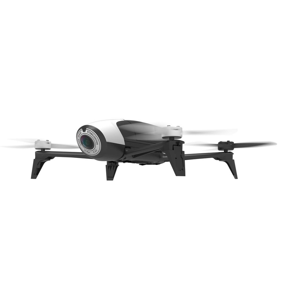 Drone Bebop 2 - Parrot