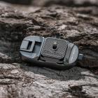 Beetle Camera Clip - PGYTECH