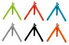 Bendy flexible pour GoPro - Xsories