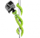Bendy flexible pour GoPro - Xsories