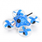 Beta65X 2S Brushless PH2.0