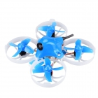 Beta75 Pro BNF 1S Brushless Drone (OSD)