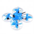 Beta75 Pro BNF 1S Brushless Drone (OSD)