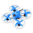 Beta75X 2S Brushless PH2.0