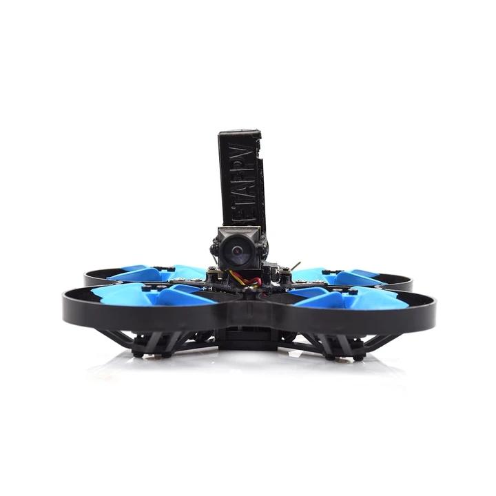 Beta85X pour GoPro Hero6 Naked Crossfire - BetaFPV