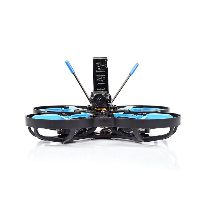 Beta95X pour GoPro Hero6 Naked Crossfire - BetaFPV