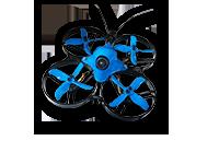 Drones Racer