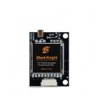 Black knight FX878T transmitter