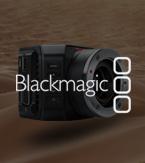 blackmagic