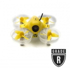 Blade Inductrix FPV BNF- Reconditionné
