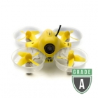 Blade Inductrix FPV BNF (Version G optimisée) - Occasion