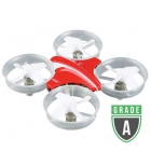 Blade Inductrix RTF - Mode 2 - Occasion