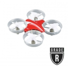 Blade Inductrix RTF - Mode 2 - Reconditionné
