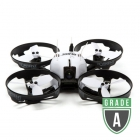 Blade Torrent FPV BNF - Occasion