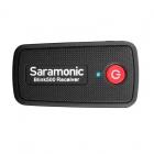 Blink500 B2(TX+TX+RX) - Saramonic
